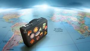 Pacotes de viagens em promoção 2016