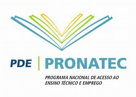 Cursos gratuitos Pronatec Campos RJ 2016