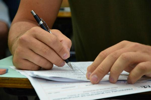 O salário inicial oferecido para a função é de R$ 2.695,88 (Foto: Divulgação)