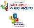 Concurso da Prefeitura de Rio Preto-SP 2016