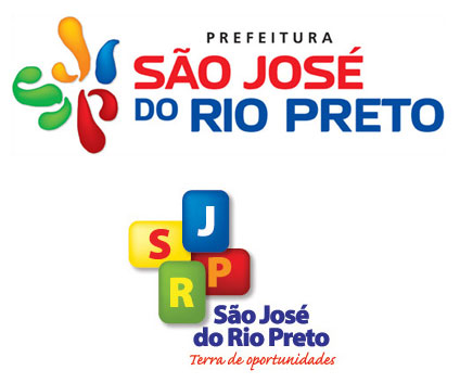 Concurso da Prefeitura de Rio Preto-SP 2016 (Foto: Divulgação)