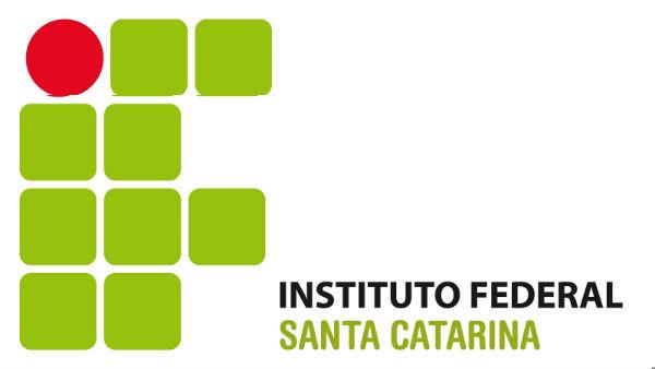 Uma das opções de concursos SC 2016 é o do Instituto Federal de Santa Catarina (Foto: Divulgação)
