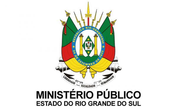 Um dos concursos RS 2016 abertos é o do Ministério Público do estado (Foto: Divulgação)