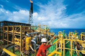 Inscrições para Estágio Petrobras Distribuidora 2016
