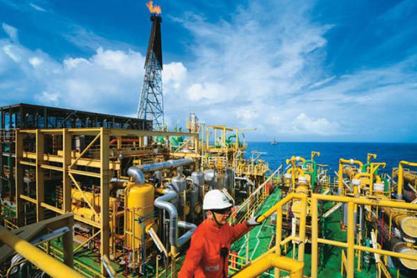 Inscrições para estágio Petrobras Distribuidora 2016 (Foto: Divulgação)
