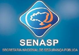 Senasp: inscrições para cursos profissionais 2016