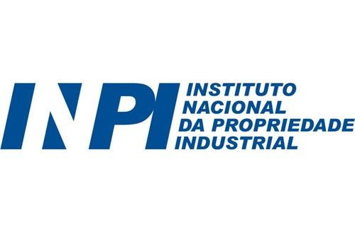 Concursos INPI 2014 inscrições, edital e vagas 2014 - Fique por dentro de todas as informações sobre o Concurso INPI 2014