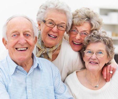 Os aposentados têm até o dia 31 de dezembro para se recadastrarem junto ao INSS (Foto: Divulgação)
