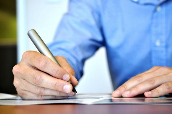 O processo seletivo será realizado com base na experiência e titulação dos candidatos (Foto: Divulgação)