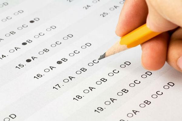 Os aprovados serão contratados temporariamente pela Secretaria Municipal de Educação (Foto: Divulgação)