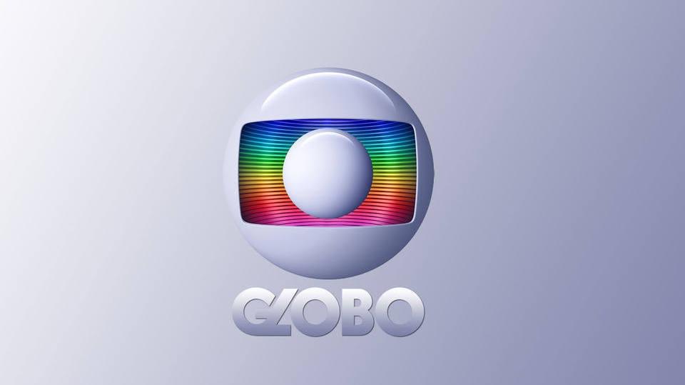 Programa menor aprendiz Globo 2017