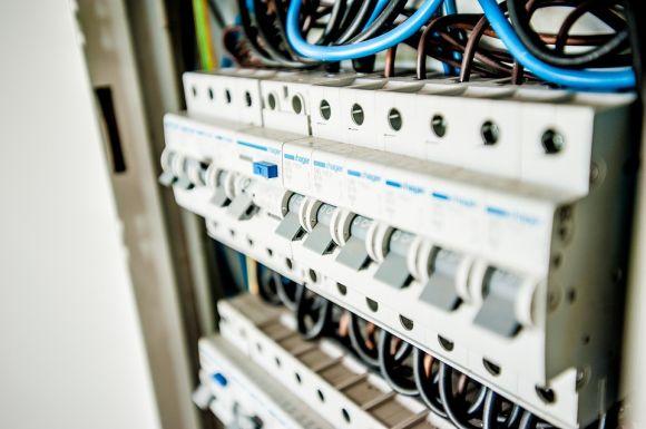 Curso de Técnico em Eletrotécnica é uma das opções (Foto Ilustrativa)
