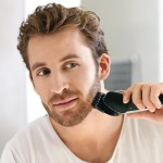 Como Fazer Barba Crescer Mais Rápido (dicas infalíveis)