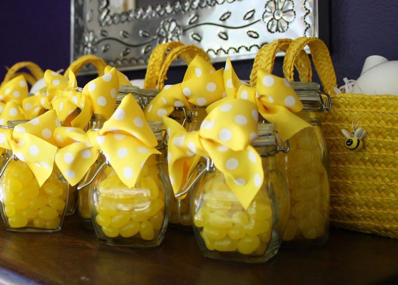 decoracao branco amarelo : decoracao branco amarelo:branco foto divulgação decoração de casamento amarelo e branco