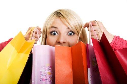 Na Black Friday, você pode encontrar produtos com descontos de até 80% (Foto: Divulgação)