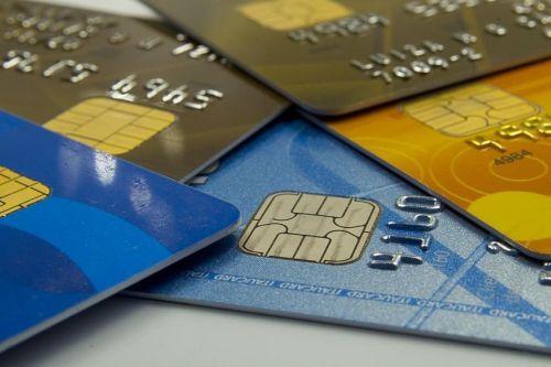 É preciso ter alguns cuidados nas compras online (Foto: Divulgação)