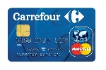 Cartão Carrefour Visa: Fatura, Telefone, Saldo