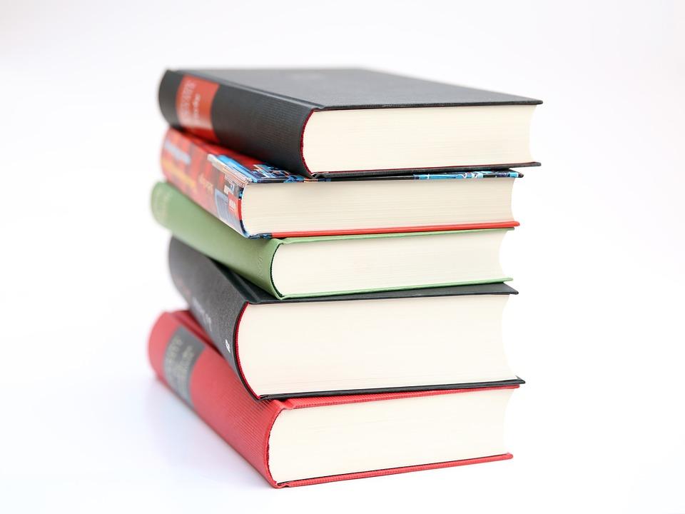 Senac RN cursos gratuitos 2016 inscrições e mais informações (Foto: Pixabay)
