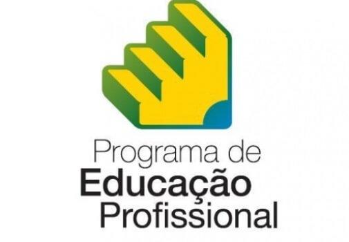 PEP MG 2016 inscrições (Foto: Divulgação)