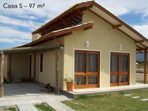 Fique com uma planta de casa que te ajude a economizar (Foto: Casa Abril)
