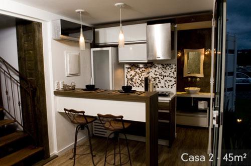 Use essas inspirações para a sua casa (Foto: Casa Abril)