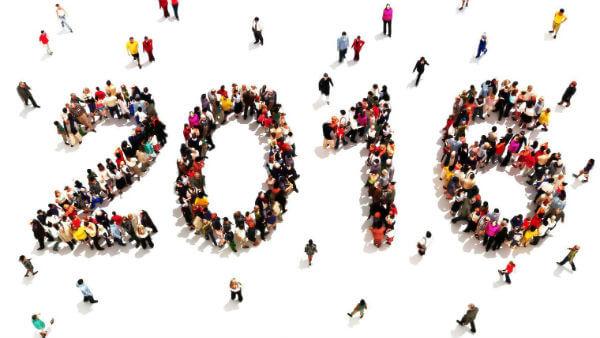 Previsões para 2016, Horóscopo, Signos, Ano Novo, Simpatias, Astrologia. (Foto: Divulgação)