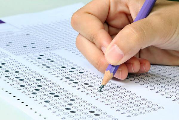 O Saresp vai te ajudar a saber como você está no quesito educação (Foto: Divulgação)