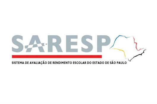 Saresp 2016 – Gabarito e Provas. (Foto: Divulgação)