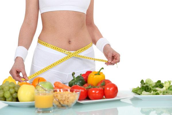 Cuidado com as dietas da moda, algumas delas podem ser perigosas para sua saúde (Foto: Reprodução)