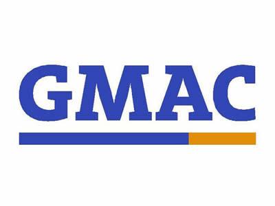 Para quem não sabe, a GMAC é o banco financeiro da General Motors. (foto: divulgação)