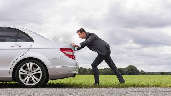 Carros que mais desvalorizaram em 2016 - Mercedes Benz 2015 está entre um dos carros que mais desvalorizaram (Foto: Divulgação)