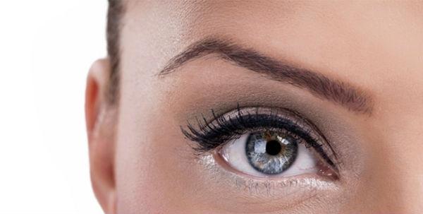 Realce o seu olhar e fique mais bonita.(foto: divulgação)
