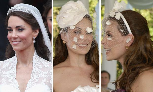 A duquesa dita moda (Foto: Mdemulher)