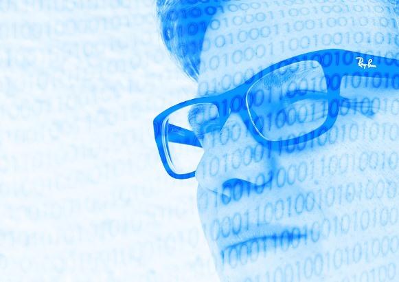 Redes de computadores é uma opção de curso técnico. (Foto Ilustrativa)