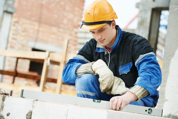 Técnico em edificações é um dos cursos gratuitos mais procurados. (Foto Ilustrativa)
