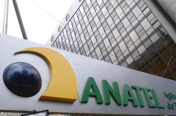 A Anatel pode ser o seu recurso para fazer uma reclamação na Vivo (Foto: Divulgação)