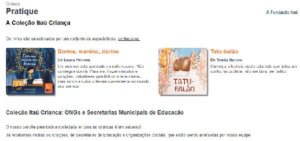 Tatu-Balão (Foto Divulgação: Itaú)