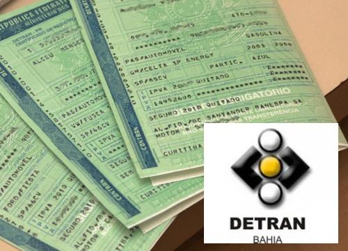 O questionário do Detran da Bahia podem te ajudar a ter sucesso na prova teórica (Foto: Ilustração)