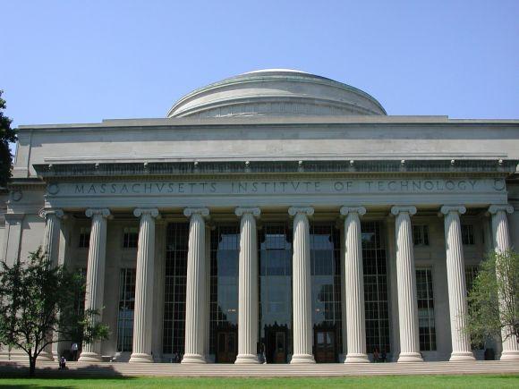O MIT é uma das principais universidades do planeta (Foto Ilustrativa)