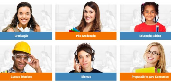 programa-educa-mais-brasil-2016-bolsas-e-inscricoes-1