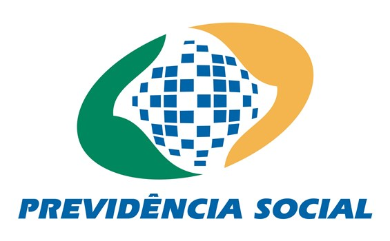 previdenciasocial.gov.br