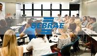 cursos gratuitos cidade de sao paulo zona sul