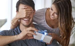 Dia dos namorados: Significado, sugestões, importância
