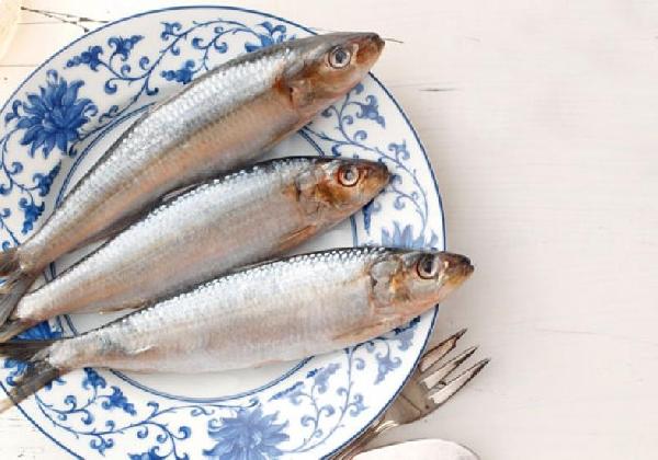 O peixe é um dos pratos principais da Páscoa (Foto Divulgação: MdeMulher)