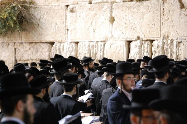 Páscoa judaica: como é comemorada (Foto Divulgação: Pixabay)
