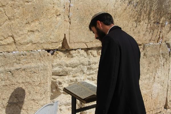 A Páscoa Judaica é comemorada uma vez por ano entre os 15º e 23º dias de Nissan, equivalente a março ou abril no calendário tradicional (Foto Divulgação: Pixabay)