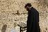 Páscoa judaica: como é comemorada