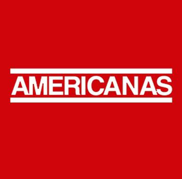 Trabalhe Conosco Americanas - Enviar Currículo
