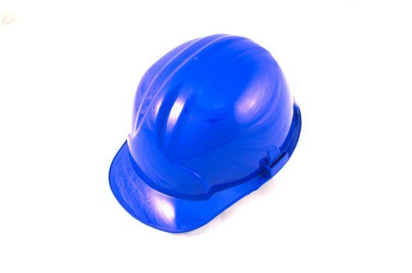 A qualificação de Técnico de Segurança do Trabalho é uma das outras opções