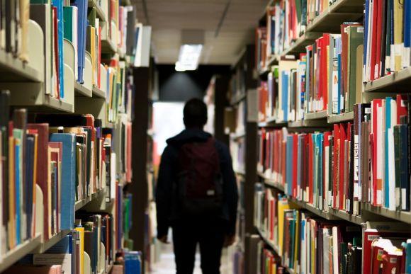 Estudantes de várias áreas do conhecimento podem solicitar o financiamento estudantil (Foto Ilustrativa)